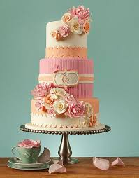 couture cakes prices designs and ordering process cakes prices