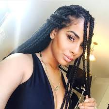 what is the hair styles for the jamican womam in 1960 and1950 unique jamaican hairstyles weave jamaican braid hairstyles