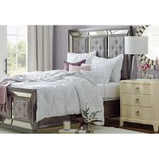 lenox bedroom set full size of bedroom panama city beach 3 gorgeous inspiration avalon furniture lovely ideas avalon furniture lenox upholstered panel bed reviews