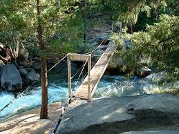 Wawona Dining Room Top 10 Secrets Of Summer In Yosemite Yosemite Park Blog