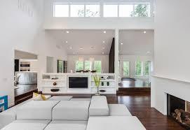Room Divider Cabinet Modern Tv Cabinet Wall Units Living Room Furniture Design Ideas