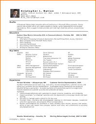 actuary resume sample assistant resume template for medical assistant template resume template for medical assistant large size