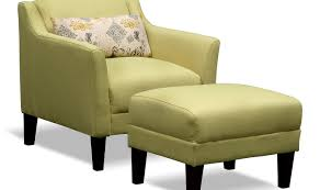 Game Chair Ottoman by Accent Chairs Accent Chairs With Ottoman Alluring Accent Chairs