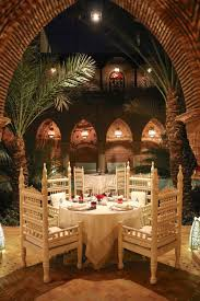 chambre en d駸ordre majestic accommodation in the of marrakech photos