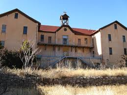 the 77 most haunted places in new mexico i am new mexico