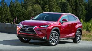 lexus nx wallpaper 2017 lexus nx 300h hd car wallpapers free download