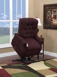 med lift chair lift assist chairs stand up recliner lift and