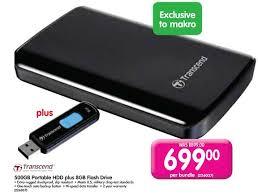 black friday external hard drive sale sa deals best buy makro specials lg 47