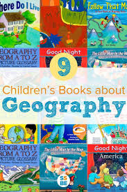 Us Map Games Us Map Game Your Child Learns World Maps