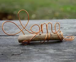 driftwood home sign coastal decor e10261624442326620m 29 00