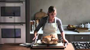 williams sonoma recipes thanksgiving how to roast a thanksgiving turkey williams sonoma youtube