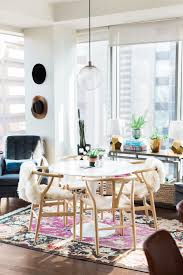 Blair Home Decor by A Fashion Blogger At Home Blair Staky Of The Fox And She Welcomes