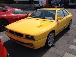 maserati shamal maserati shamal coupe cars classic wallpaper 2048x1536 614619