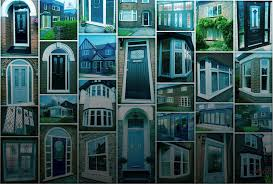 the window company windows doors u0026 conservatories manchester