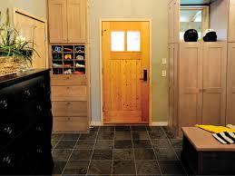 kitchen design bristol fireplace chic kitchen design with wellborn cabinets plus cool