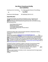 Manager Resume Objective Examples by Manager Resume Objective Examples Fillable U0026 Printable Resume