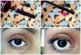 big mascara review price photosbe beautilicious
