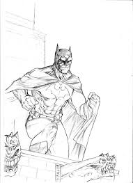 free printable coloring dark knight coloring pages 76 with