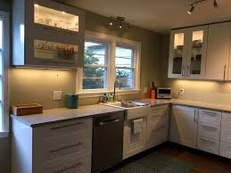 how to refinish kitchen cabinets without stripping how to refinish kitchen cabinets without stripping unique 11 luxury
