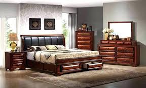 good bedroom furniture brands bedroom furniture manufacturers best quality bedroom furniture