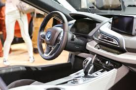 bmw inside view 2014 bmw i8 news reviews msrp ratings with amazing images