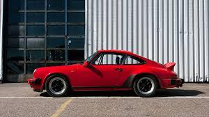 porsche 911 cheap ten cheap cars that you look rich