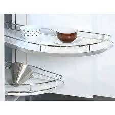 rangement pivotant cuisine rangement pivotant cuisine meubles d angle cuisine panier de