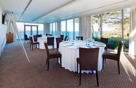 The Cliff House Dining Room Cliff House Hotel Ardmore Ireland Compare Deals
