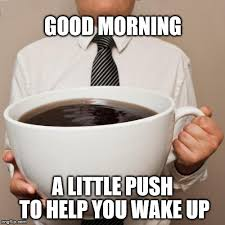 Funny Morning Memes - 20 funny good morning memes that will surely make your day