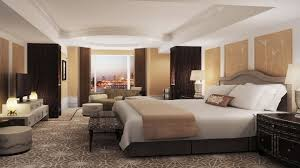 two bedrooms the st regis cairo sky luxury apartment best rates guaranteed