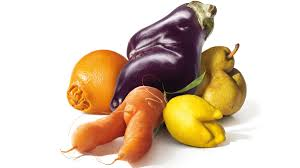 walmart wants to sell you ugly fruits and veggies u2014 and that u0027s a