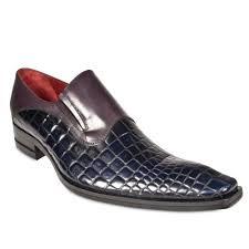 why choose mens designer shoes cottageartcreations com