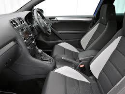 Vw Golf R Seats Volkswagen Golf Vi R 3 Doors Specs 2009 2010 2011 2012 2013