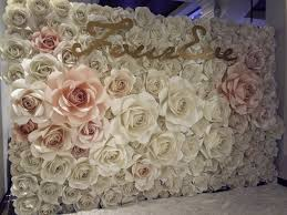 wedding backdrop flowers wedding and event backdrops a particular eventa particular event