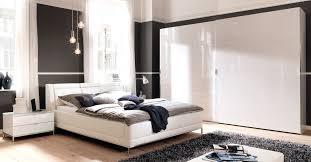 Schlafzimmerschrank Willhaben Schlafzimmer Welle Chiraz Speyeder Net U003d Verschiedene Ideen Für