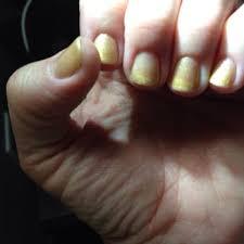 hollywood nails 14 reviews nail salons 4858 1st ave ne