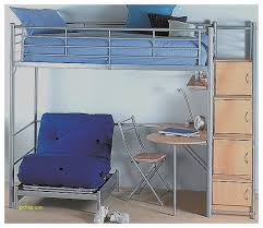 High Sleeper With Futon Storage Bed Inspirational High Sleeper Bed With Desk And Storage