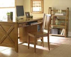 Country Home Office Furniture by Country Style Office Furniture Home Design