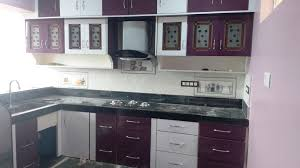 learn new things modular kitchen design simple and best