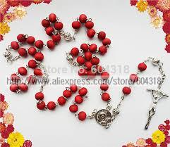 free rosaries popular catholic free rosaries buy cheap catholic free rosaries