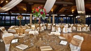 scottsdale wedding venues rent event spaces venues for in scottsdale eventup