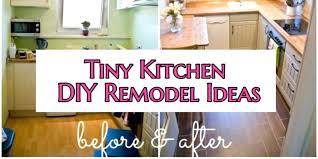 small kitchen makeovers ideas kitchen makeover ideas small kitchen makeovers with modern design