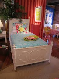 information about home design sleep on it part ii a place to