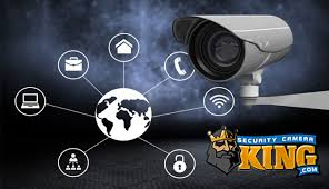 Are Traffic Cameras An Invasion Of Privacy Essay by The Pros And Cons Of Security Cameras