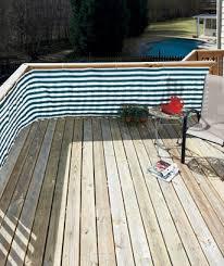 90 best deck u0026 tub ideas images on pinterest backyard ideas