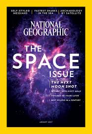 august 2017 national geographic magazine