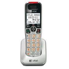 crl32102 at u0026t telephone store