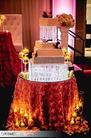 152 best wedding cake stand images on pinterest wedding cake