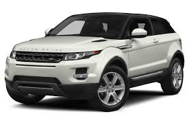 jeep range rover black 2015 land rover range rover evoque new car test drive