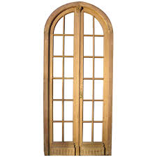 French Double Doors Interior Arched French Double Doors Interior U0026 Exterior Doors